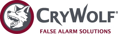 Cry Wolf False Alarm Solutions